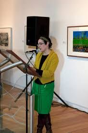 Image result for art gallery wagga