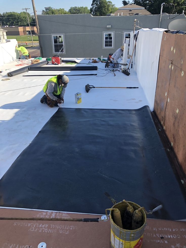 BuildDirect® Achilles Metal Roofing Embossed Shingles