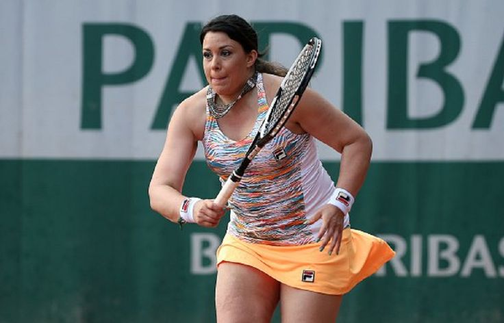 Marion Bartoli, the 2013 Wimbledon champion, says she is coming out of retirement and returning to the tennis tour next season....