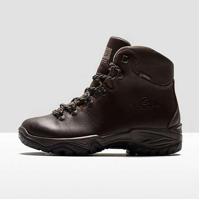Scarpa Terra Ladies Hiking Boot
