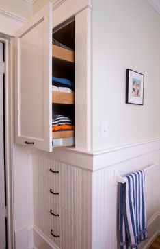 Attic bathroom design ideas pictures remodel and decor for Bathroom 94 percent