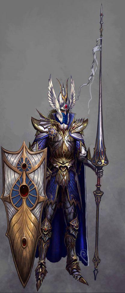 1274 besten warhammer fantasy rpg bilder auf pinterest ritter fantasy warrior und kost me. Black Bedroom Furniture Sets. Home Design Ideas