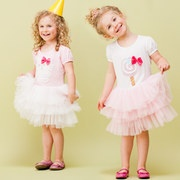 Take a look at the 2 Crystal Chicks event on #zulily today!
