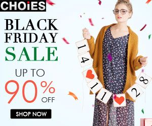Beauty and the Mist - everything about beauty: Black Friday 2015 Deals