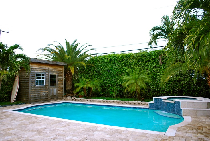17 Best Images About Miami Beach Homes For Sale On Pinterest Pools Fisher And Bays