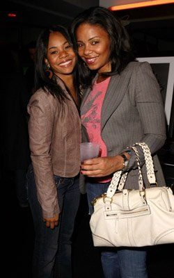 elm hall black girls personals Toy newkirk, actress: a nightmare on elm street 4:  andrew rannells, regina hall comedy 'black monday' to series  gastineau girls (tv series).