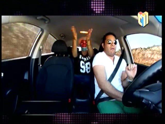 "Raeldo López Parodia: ""Uptown Funk"" Nuevo Tema De Bruno Mars #Video"