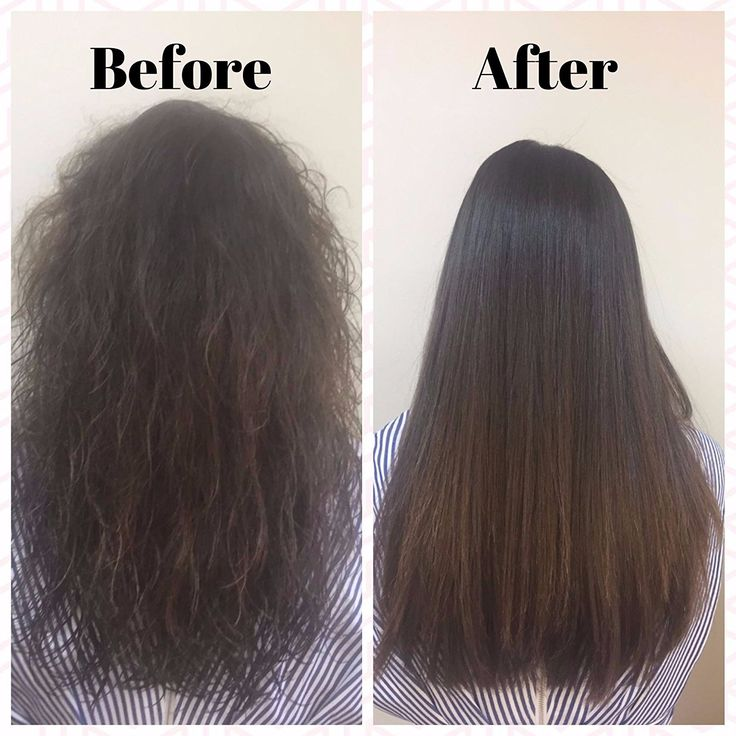 Keratin Chic Keratin Hair Treatment with Natural Argan Oil - Made in USA - 10 oz/330 ml -- Check out this great article. #hairdiva
