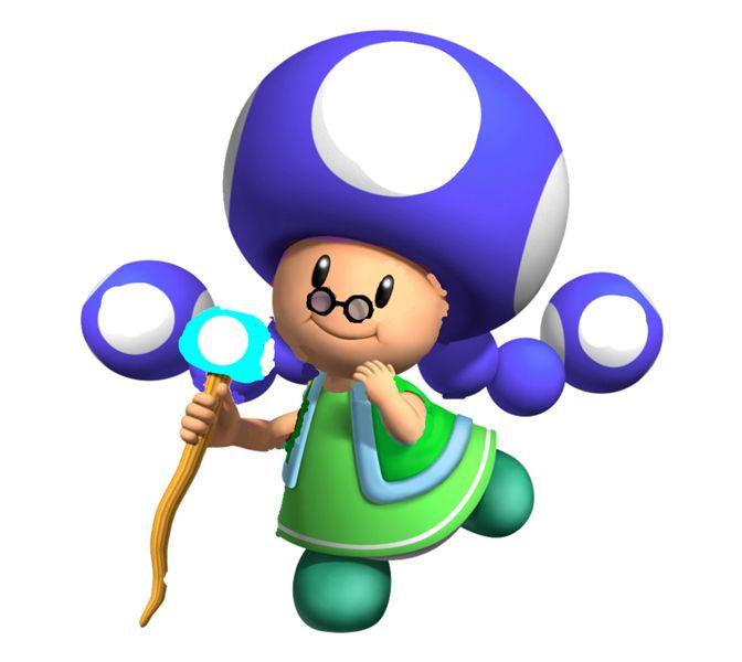 Mario Bros Mario And Luigi Mario Nintendo