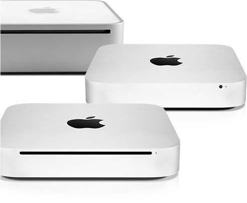 Used Mac Mini >> Used Mac Minis Macmini Mac Mini Mac Mini Apple Mac Mac