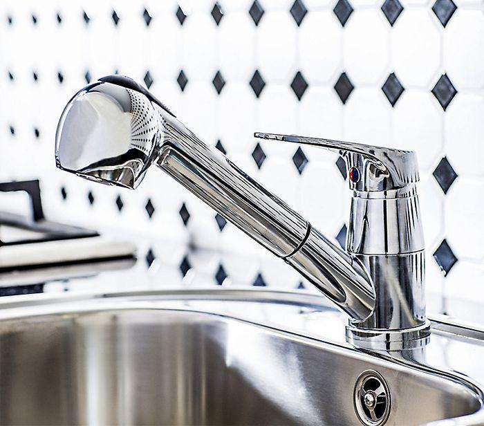 Lavar los platos puede ser muy fácil. #Cocina #Lavaplatos #Homecenter #Sodimac
