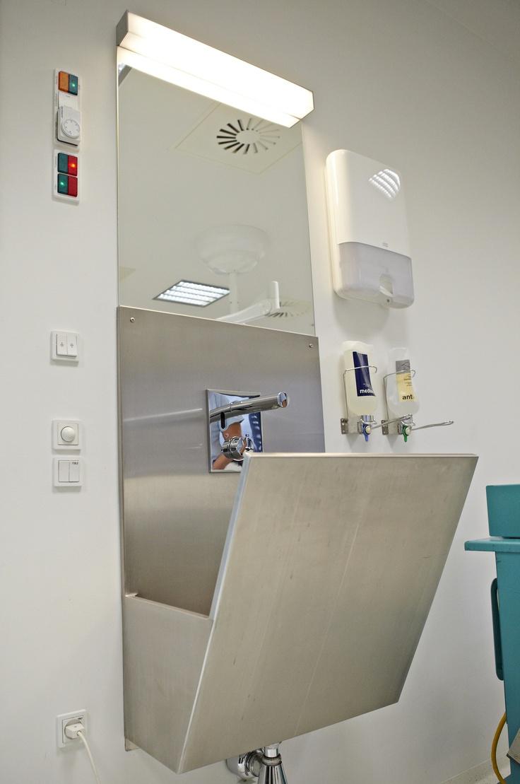 Aagaard Klinik