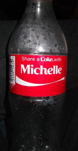 Coke bottle lyrics