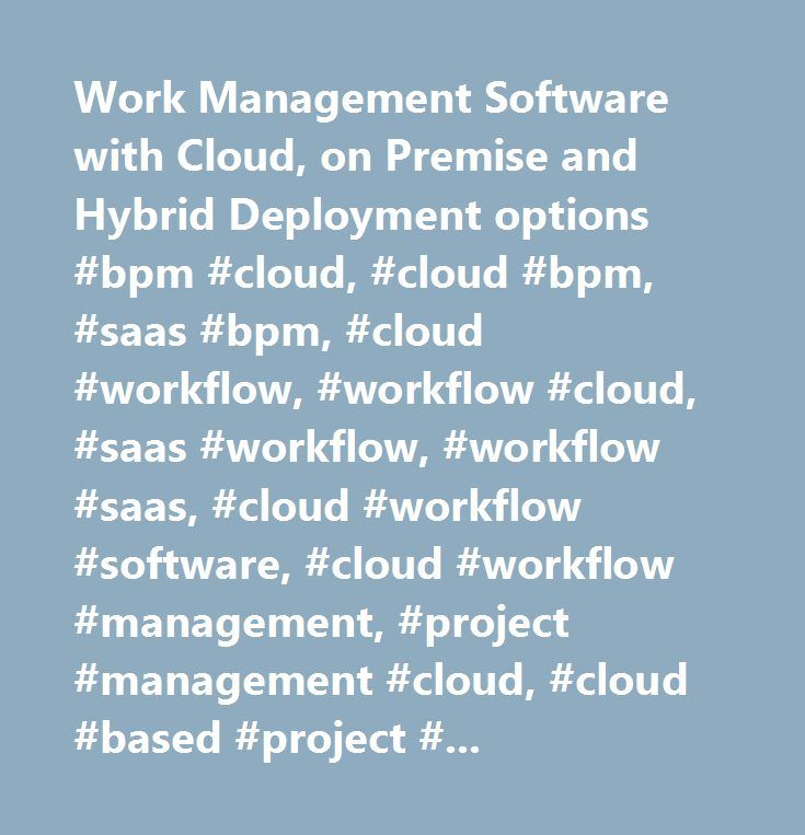 The 25+ best Software project management ideas on Pinterest