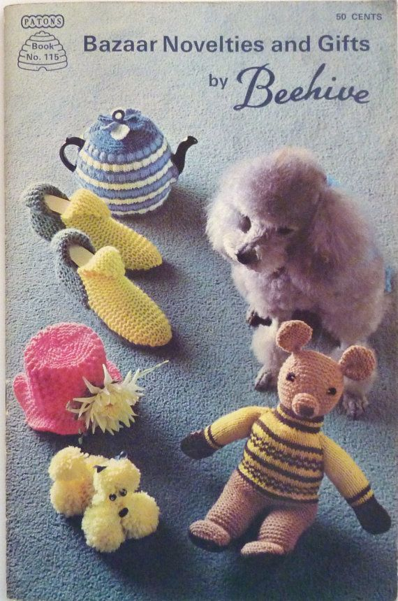 Knitting Patterns For Novelty Items Vintage Christmas Jumper