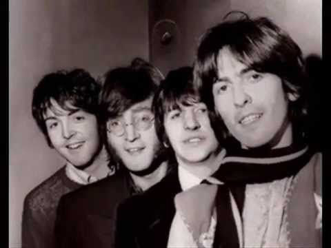 Fab Four Trilogy ------ by Terry