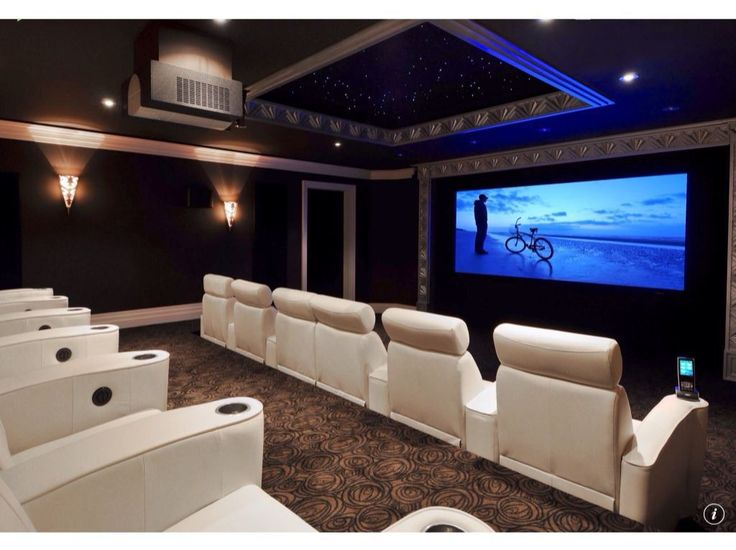 688 best Home Theaters images on Pinterest | Home theaters, Movie ...