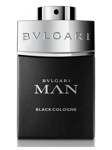 d25d3e473c3 Bvlgari Man Black Cologne Bvlgari za muškarce