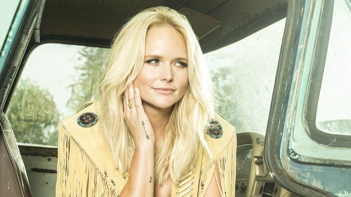 Previewing Miranda Lambert's new double album 'The Weight of These Wings,' track by track.
