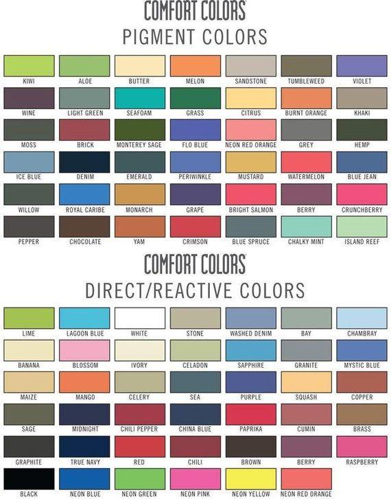 Custom Sorority Shorelines Comfort Colors Sweatshirt You Etsy Comfort Colors Sweatshirt Comfort Colors Comfort Colors Long Sleeve
