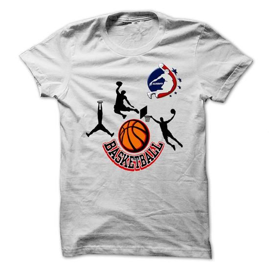 basketball white tee shirts and hoodies shop now tags basketball t shirt - Basketball T Shirt Design Ideas