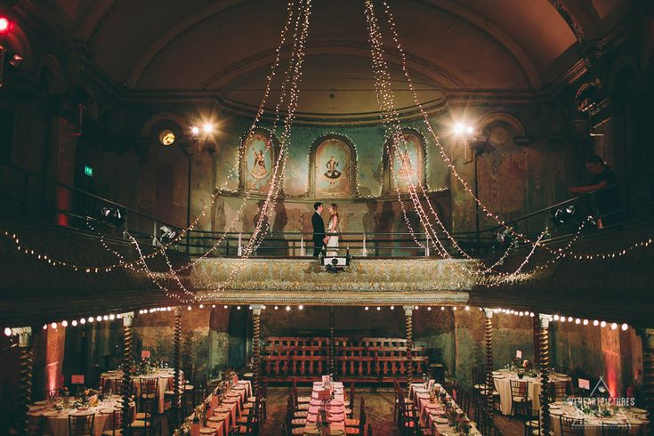 Wiltons Music Hall Wedding Photographer | Alternative Wedding Photography | London & Destination Wedding Photography | WeHeartPictures