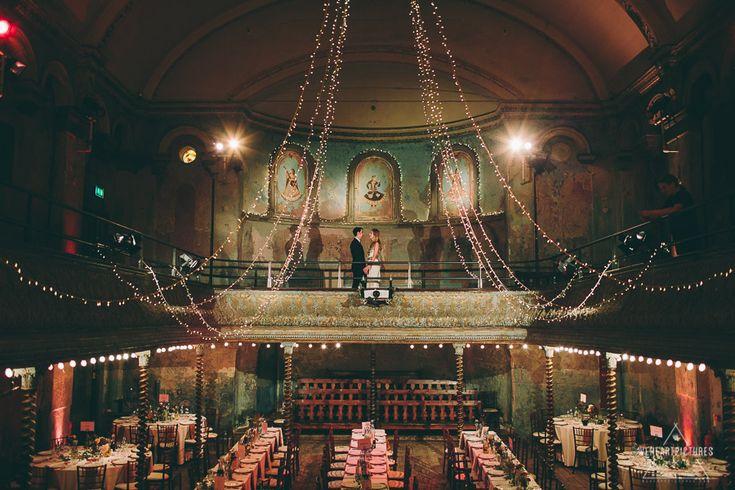 WIltons Music Hall Wedding Photographer_London_Creative_Wedding_Photography
