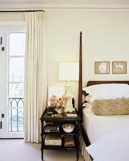 Tan And Black Bedroom Bedroom Curtains Ikea Master Bedroom Bed Design Bedroom Colour Ideas: Best 25+ Ikea Curtains Ideas On Pinterest