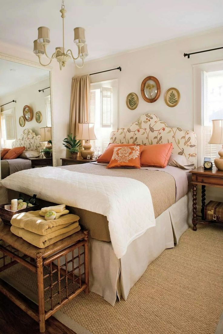 83 Best Guest Bedroom Images On Pinterest | Bedrooms, Guest Rooms And  Bedroom Ideas