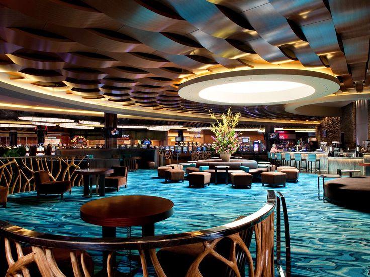 Little creek casino salmon fest cool cat casino no deposit bonus codes 2013