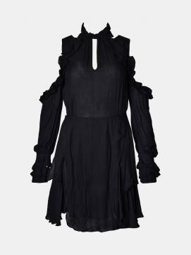 Dametøj online. Shop modetøj til kvinder her. Tøj online kvinder her