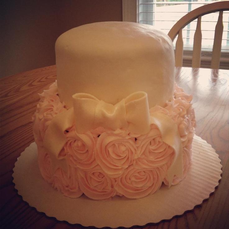 94 best Birthday cakes images on Pinterest Birthday ideas Zebra