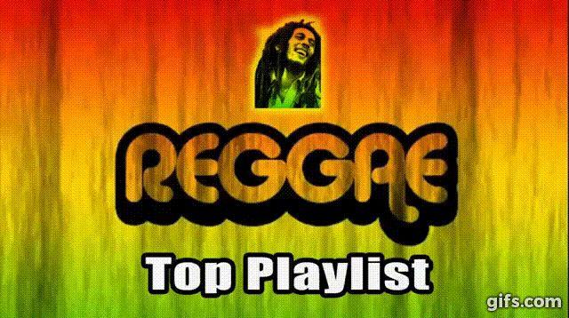 Best of Reggae Music Jamaica 2016 - Fresh Reggae Instrumental Music Songs Playlist | Reggae Mix 2016