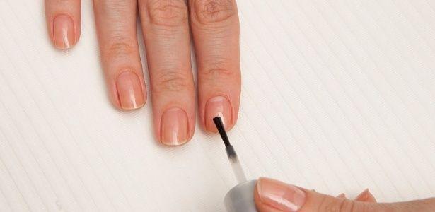 #Detox nas #unhas promete manter #cutículas sempre hidratadas e unhas saudáveis  #Detox #nail cuticles always promises to keep hydrated and healthy nails  Saiba mais: http://bit.ly/1yhfDTx  #pedicure #unhas#nail#polishnail