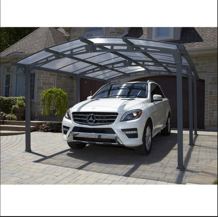 Best 25 Carport Canopy Ideas On Pinterest Port Image