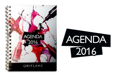 popup-agenda