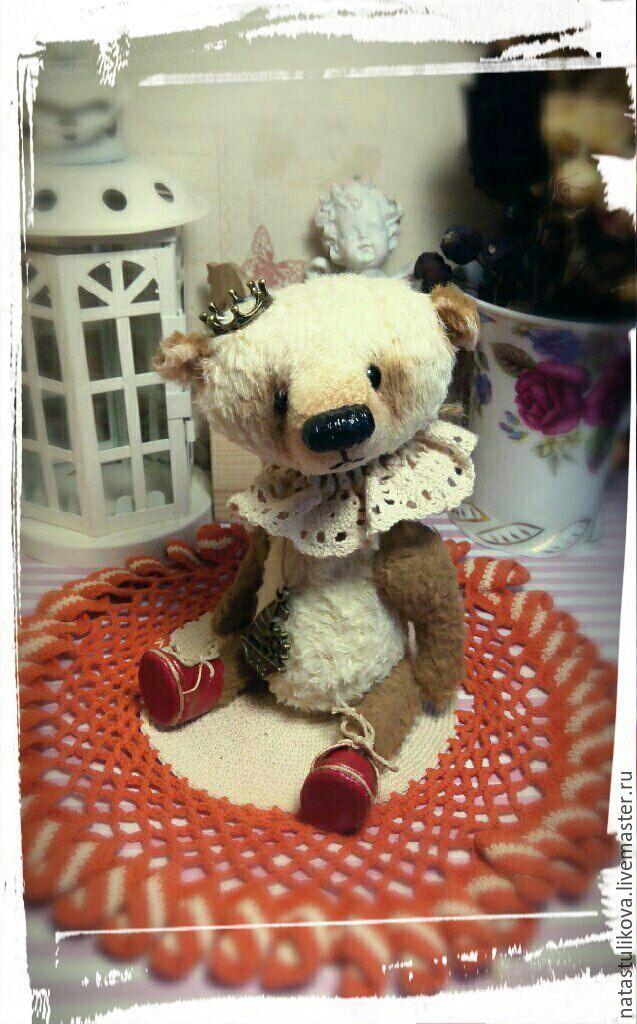 Купить Выкройка мишки тедди Панда - выкройка мишки Тедди, выкройка панды, выкройка jpg