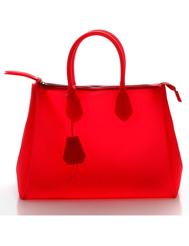 Great for spring/summer - Gianni Chiarini