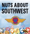 Southwest Blog: Fye's Rescue!