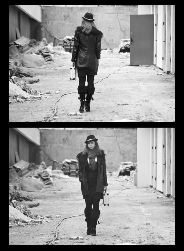 Model: Milena Corleone https://www.facebook.com/milena.corleone.studio Photographer: Filip Wierzchowski  #redhead #model #milenacorleone #red #hair #mafia #mafioso #movie #ilpadrino #thegodfather #godfather #italian #italy #sicily #trip #history #journey #travel #concept #trailer #bw #bwphotography