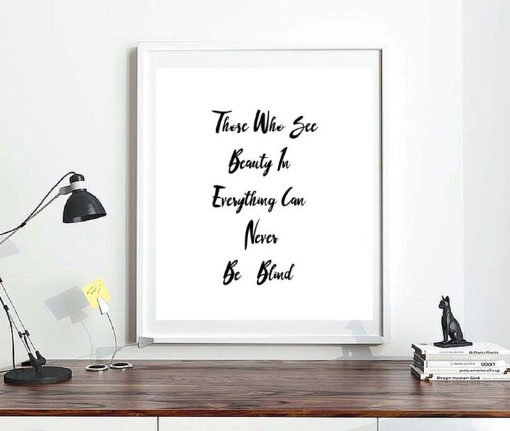 Meaning Full Inspirational Quote, Downloadable Quote ,Printable Inspirational Quote, Black White Print, Printable Art, Monochrome Printable by PowarPrintables on Etsy https://www.etsy.com/au/listing/286631991/meaning-full-inspirational-quote