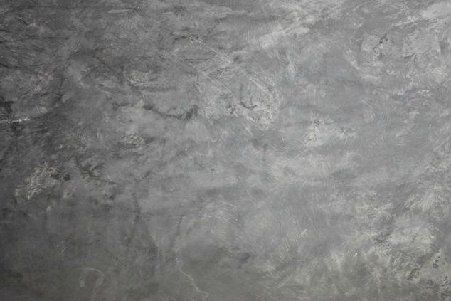 Black & Grey Textured Paint Surface 100cm x 122cm to hire from The Establishment Studios