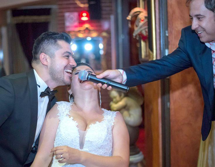#coverband #formatii nunta