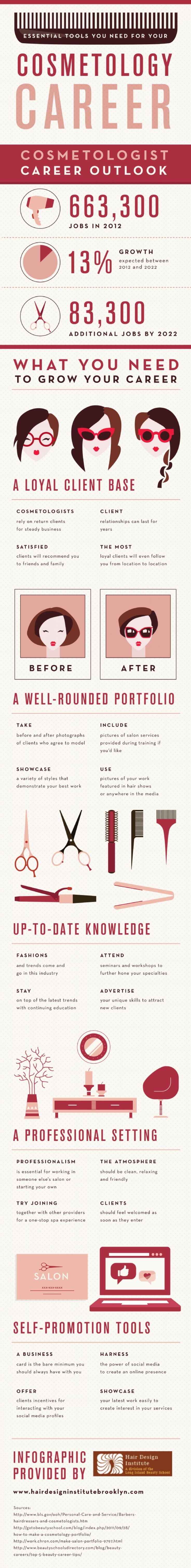 58 best Girly Referral Business Cards images on Pinterest