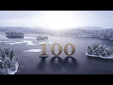Suomi - Finland 100 - YouTube
