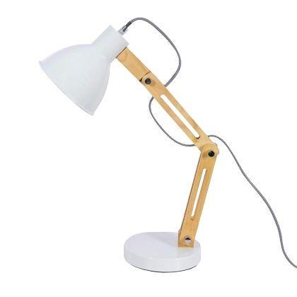 ergonomie am arbeitsplatz beleuchtung webseite pic und aafcfebdafccaa modern living