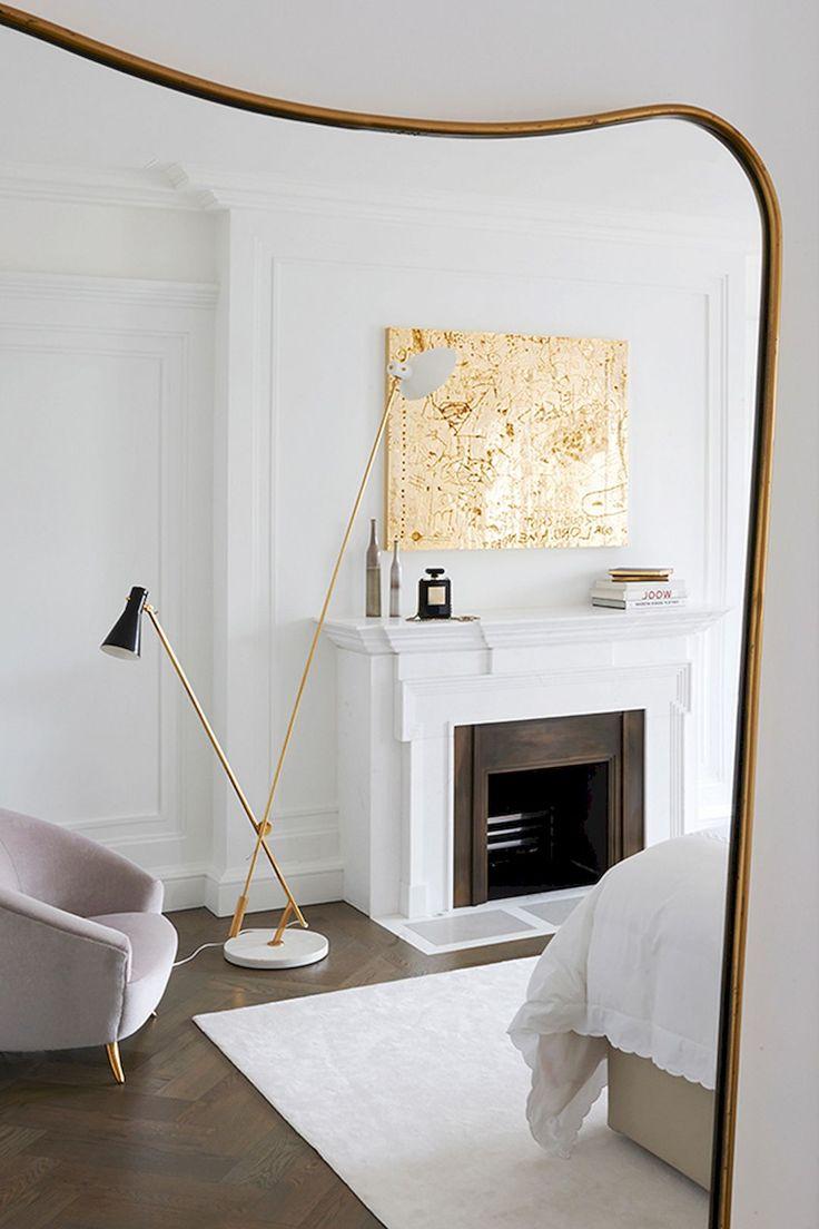 46 stunning modern interior design ideas from joseph dirand