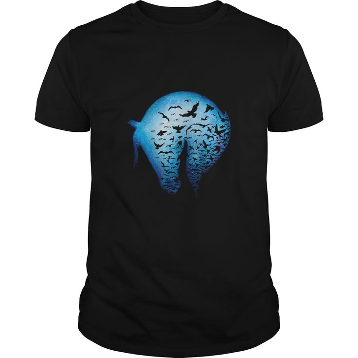 horse head birds blue #gift #ideas #Popular #Everything #Videos #Shop #Animals #pets #Architecture #Art #Cars #motorcycles #Celebrities #DIY #crafts #Design #Education #Entertainment #Food #drink #Gardening #Geek #Hair #beauty #Health #fitness #History #Holidays #events #Home decor #Humor #Illustrations #posters #Kids #parenting #Men #Outdoors #Photography #Products #Quotes #Science #nature #Sports #Tattoos #Technology #Travel #Weddings #Women
