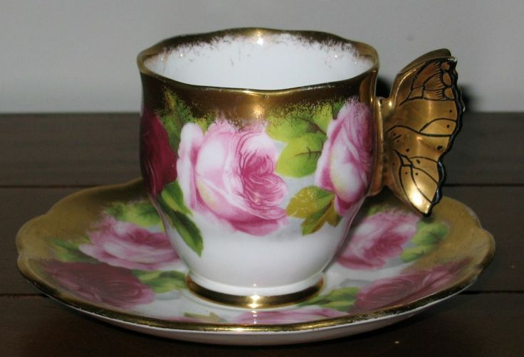 17 best images about cups saucers royal albert on. Black Bedroom Furniture Sets. Home Design Ideas