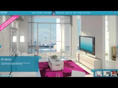 www.WebAuditor.eu » Beste Internet Werbung fuer Web Channel Management, Online-Shops